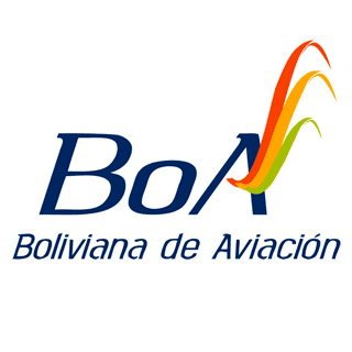 Boliviana de Aviacion (BoA)